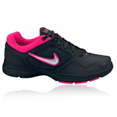 Popular Nike Women39s Free 10 Cross Bionic  Women Nike Training Shoes Shoes