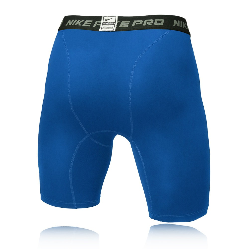 nike pro core 6 inch compression shorts. Black Bedroom Furniture Sets. Home Design Ideas