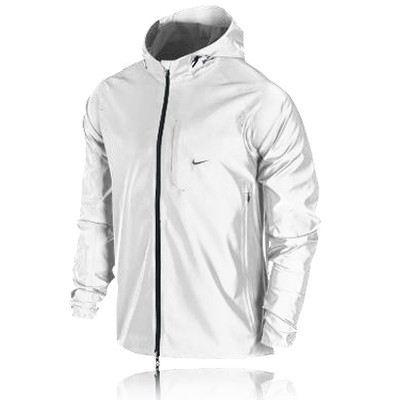 Nike Vapor Flash Waterproof Running Jacket picture 1