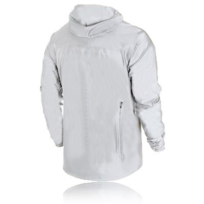 Nike Vapor Flash Waterproof Running Jacket picture 2