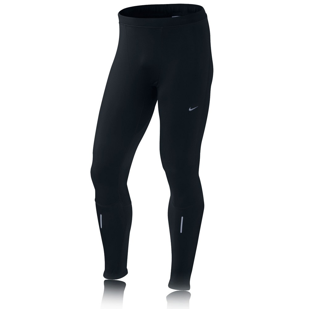 Nike Element Shield Running Tights