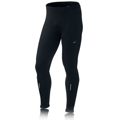 Nike Element Shield Running Tights picture 1