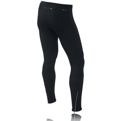 Nike Element Shield Running Tights picture 2