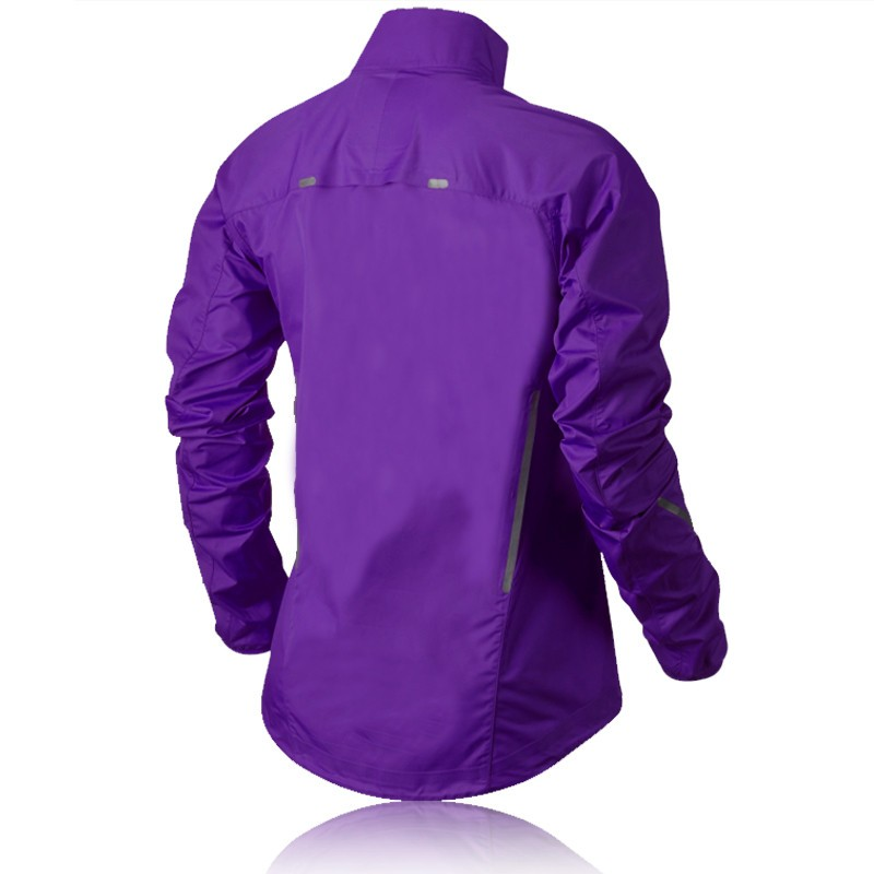 Womens Waterproof Running Jacket - Best Jacket 2017