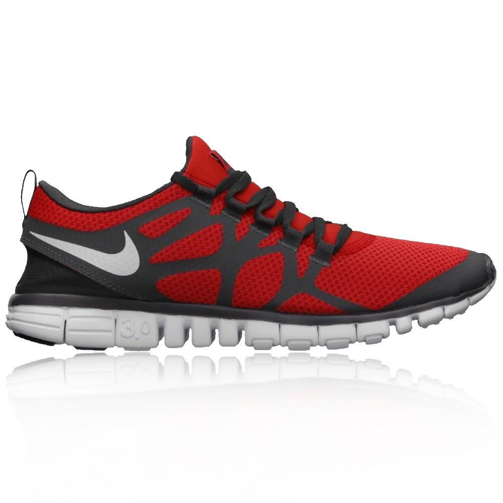 Shoe sensation shoes online