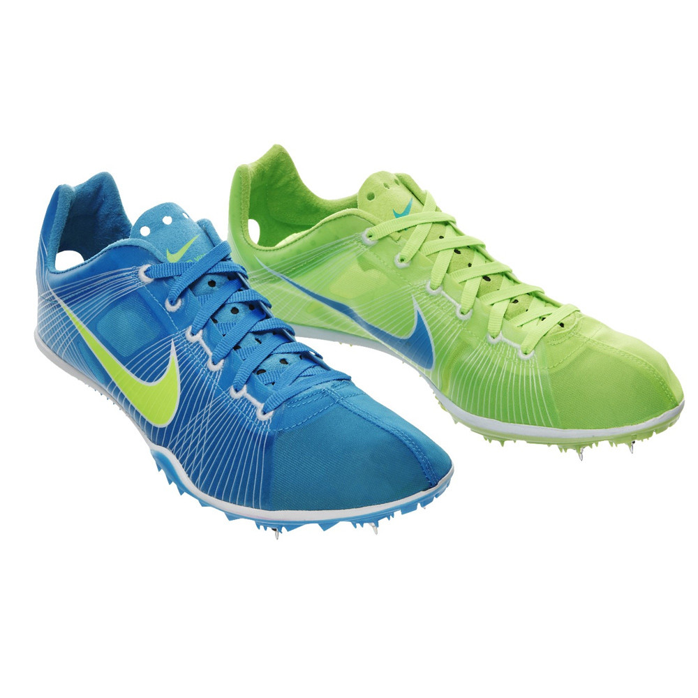 Nike Victory  Track Shoes