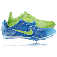 Nike Air Zoom Victory Middle Distance Running Spikes
