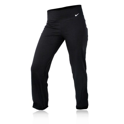 Brilliant Designer Clothing  Mens Boys Nike Tracksuit Track Pant Woven Pants