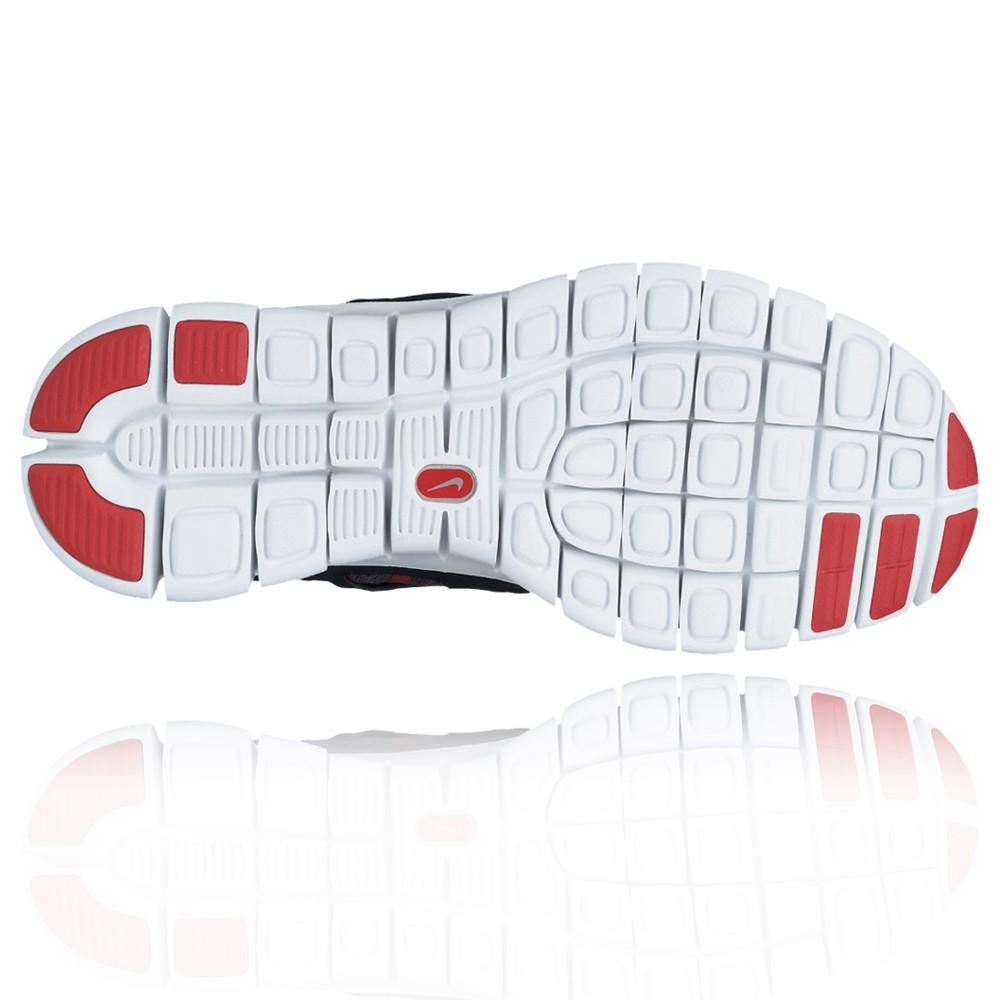 Nike Junior Free Run 2.0 Running Shoes