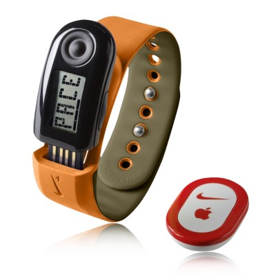 Nike+ Running Sportband 2 picture 1