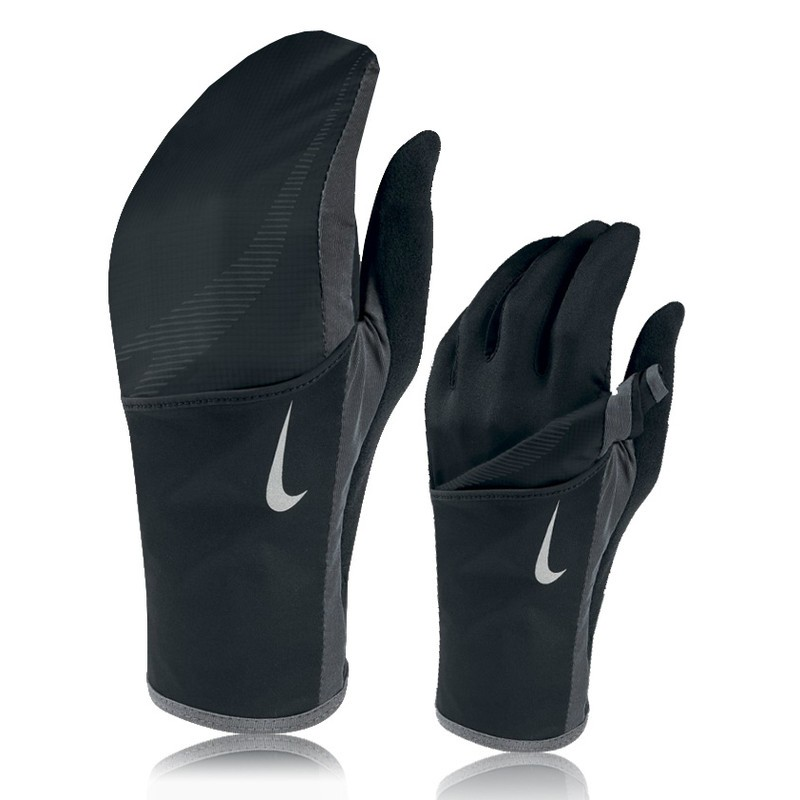 Outdoor Research Men's Gloves & Mittens | humorrmundiall.gak to Gearheads 24/7 · New Arrivals · Free 2-Day Shipping · Premium Outdoor GearStyles: Men's Clothing, Women's Clothing, Footwear, Accessories.
