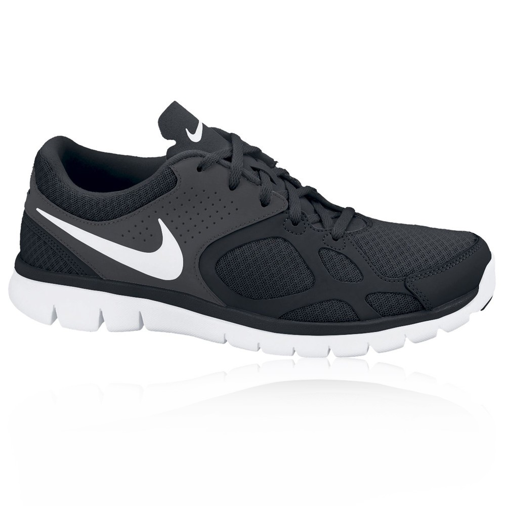 Nike Flex Run 2012 Running Shoes