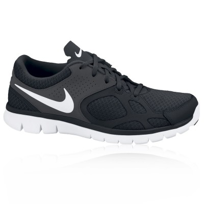 Nike Flex Run 2012 Running Shoes picture 1
