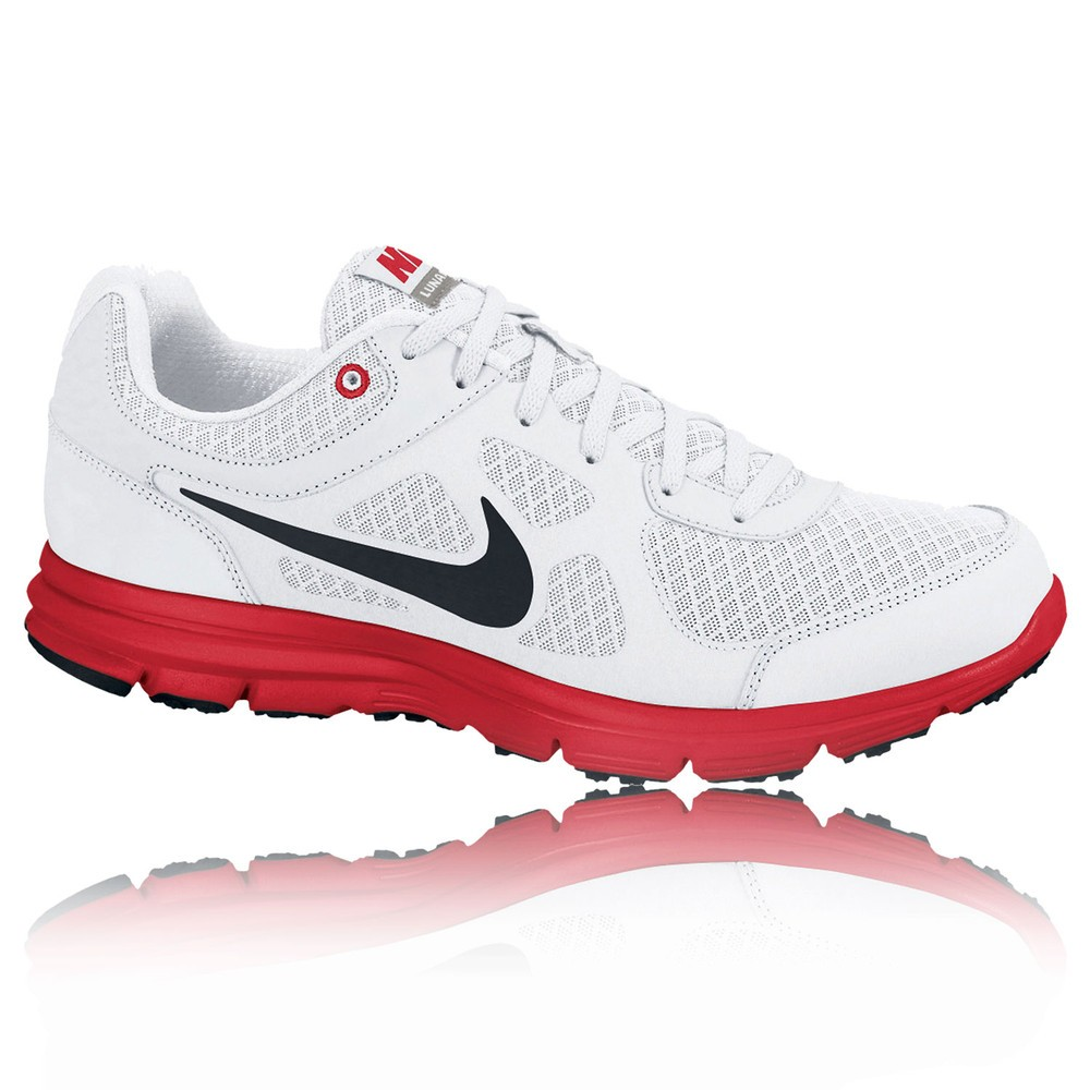 Nike Lunar Forever Running Shoes