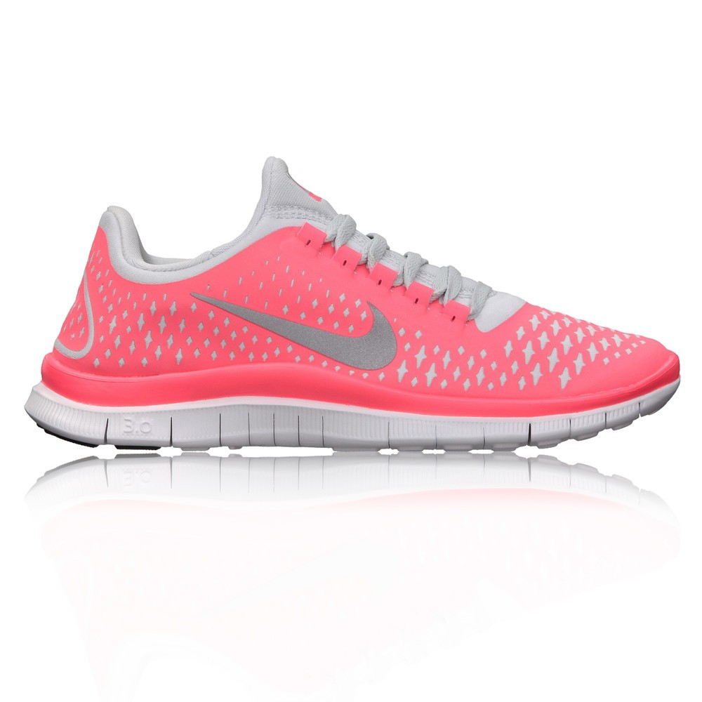 Home Nike Free 3.0 V4 Running Shoes Review