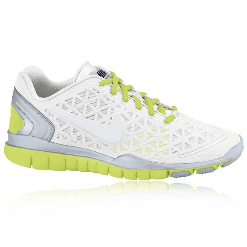 Nike Core Motion Tr  Womens Training Shoes