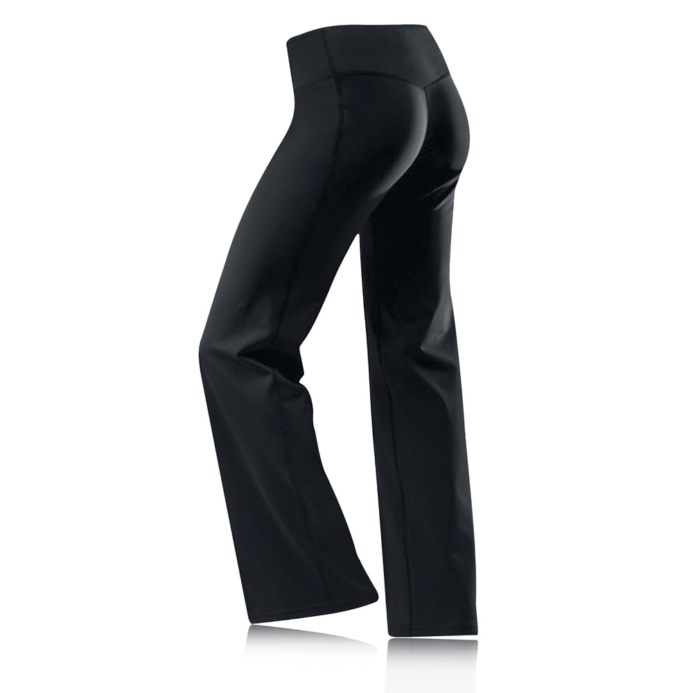 Innovative Nike Obsessed Women39s Workout Pants  SU14  SportsShoescom