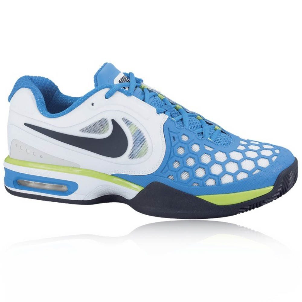 nike air max court ballistec 4 3 tennis shoes 47