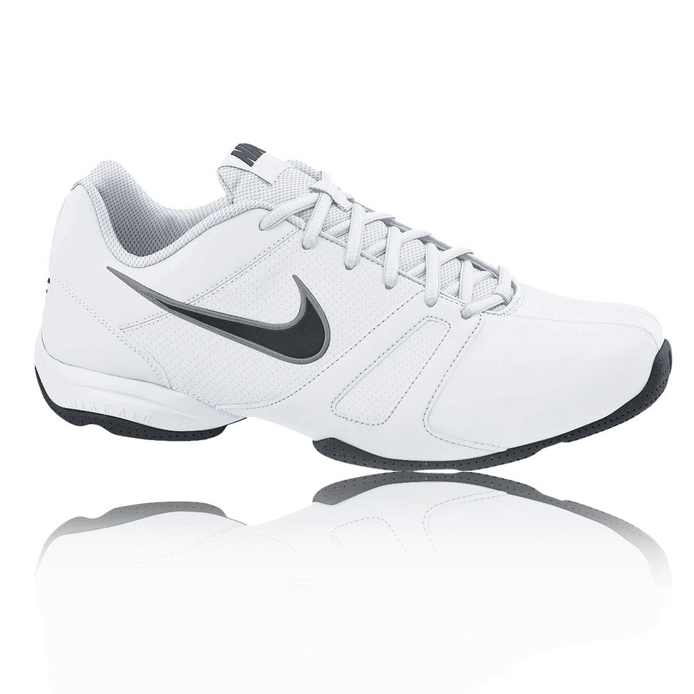 Nike Air Affect V Cross Training Shoes