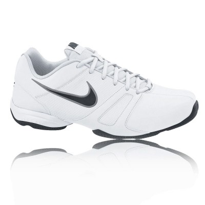 Nike Air Affect V Cross Training Shoes picture 1