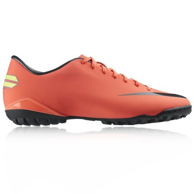 Nike Football Turf Shoes 28 Images Best 25 Turf Shoes