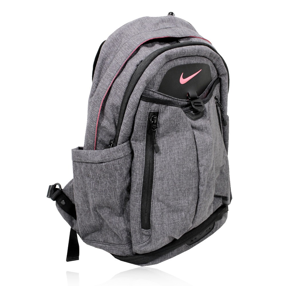 b20bed6e6310f5 nike ultimatum victory backpack cheap > OFF44% The Largest Catalog Discounts