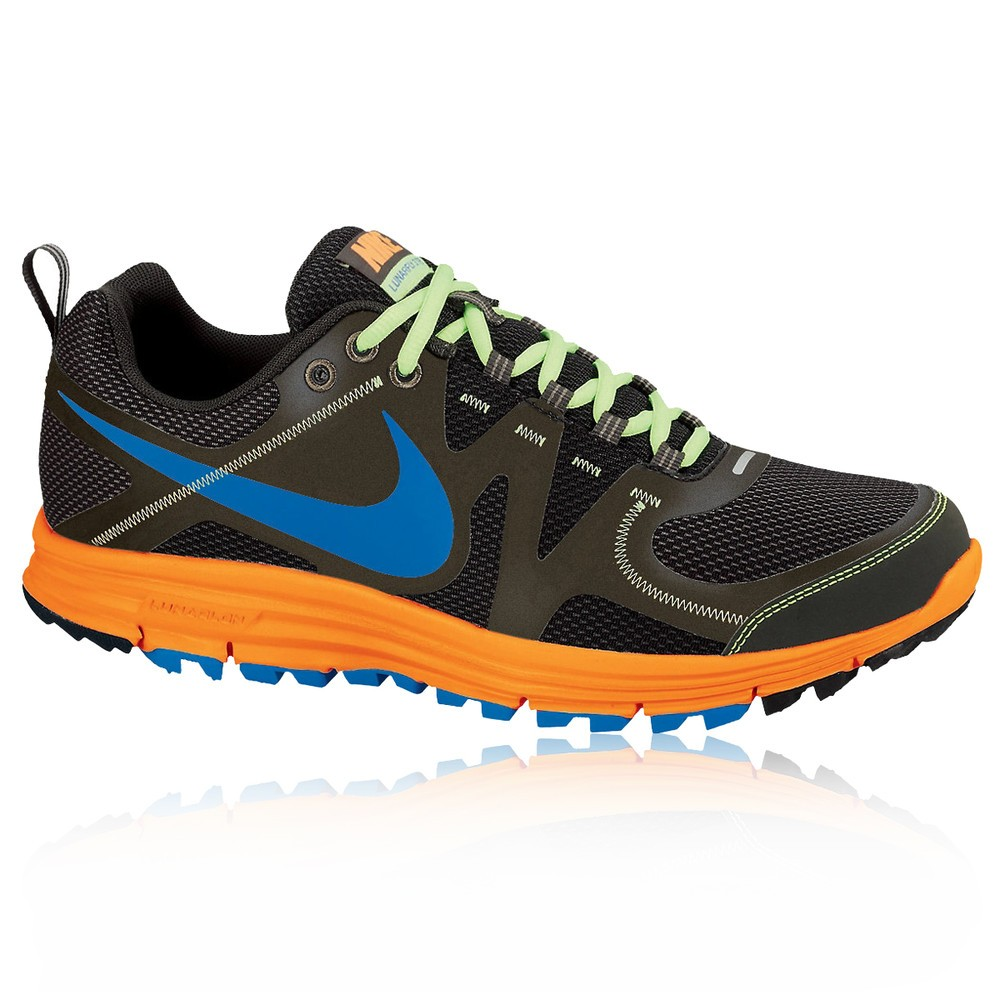 Amazing Nike Air Zoom Wildhorse 3 Trail-Running Shoes - Womenu0026#39;s - REI.com