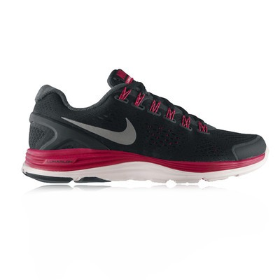 Nike Lady Lunarglide+ 4 Running Shoes