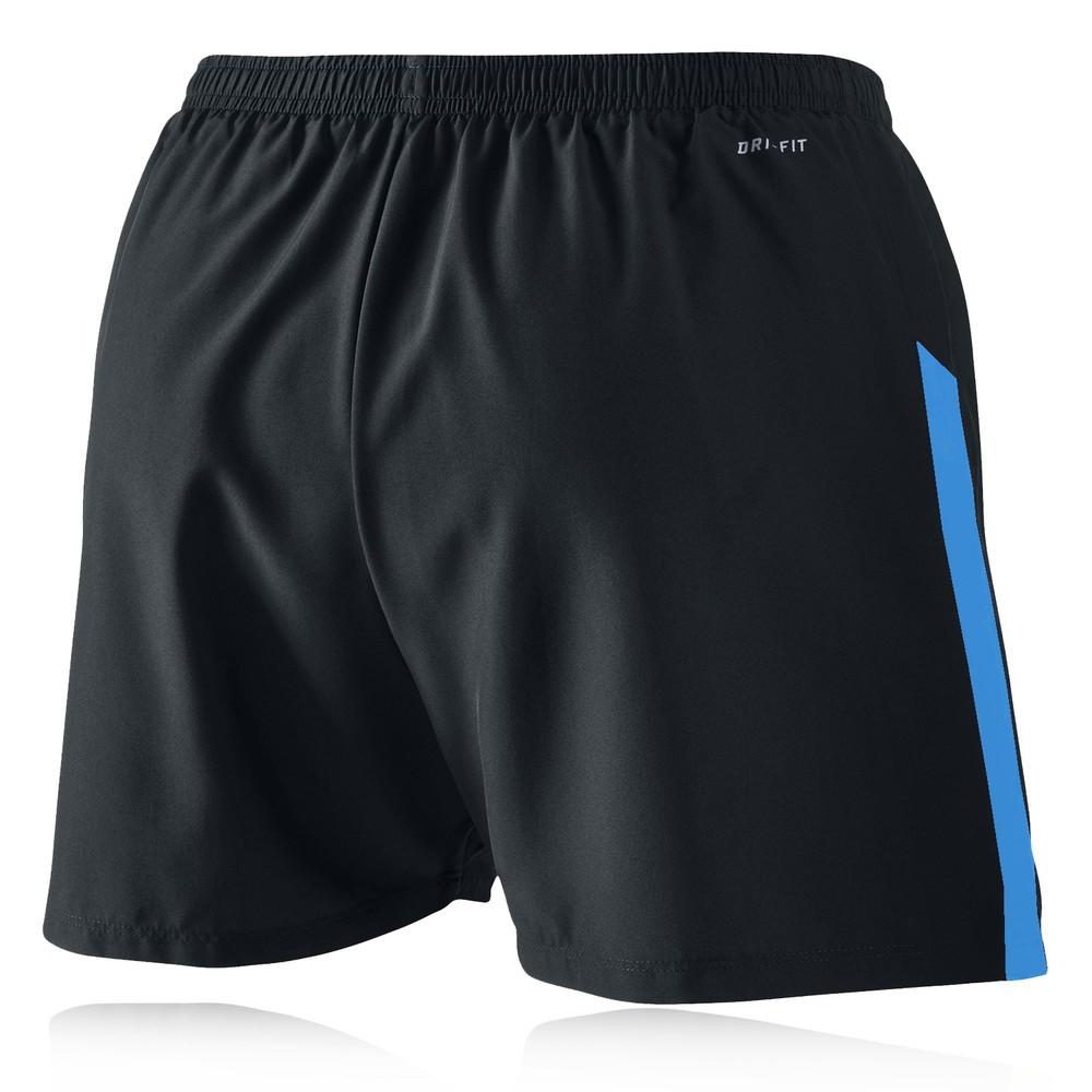 Men's Nike VaporKnit 4