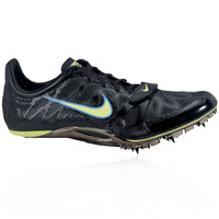 Nike Air Zoom Superfly R3 Sprint Running Spikes