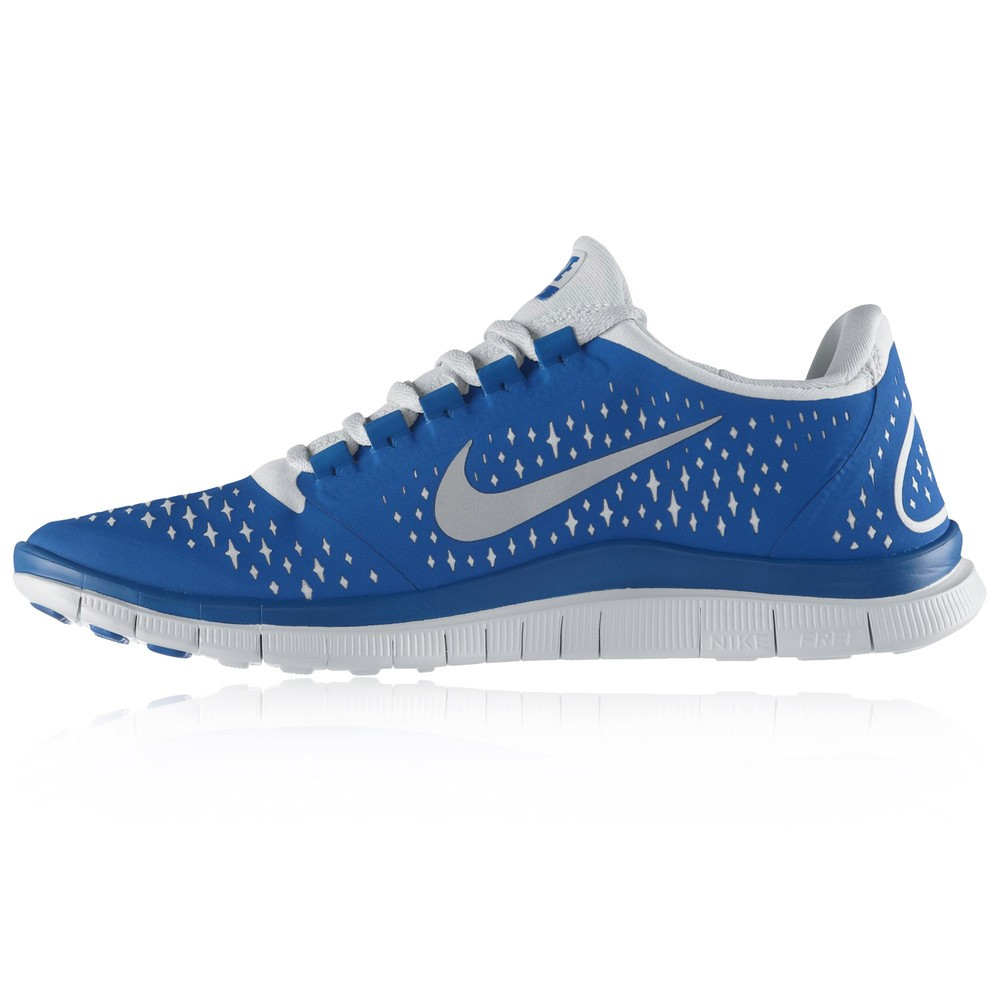 nike free 30 v4 running shoes 19 off sportsshoescom