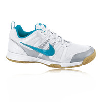 Nike Multicourt 10 zapatillas indoor