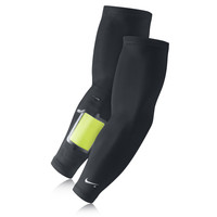Nike+ Compression Running Sleeves