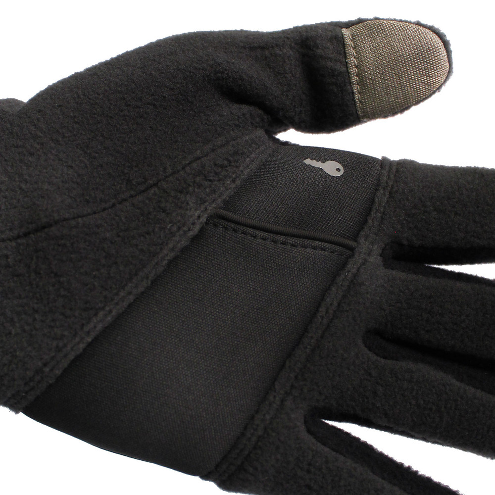Nike Thermal Tech Running Gloves