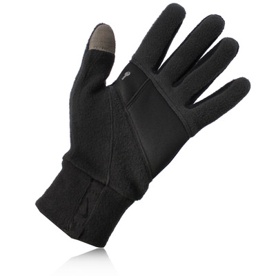 Nike Thermal Tech Running Gloves picture 2