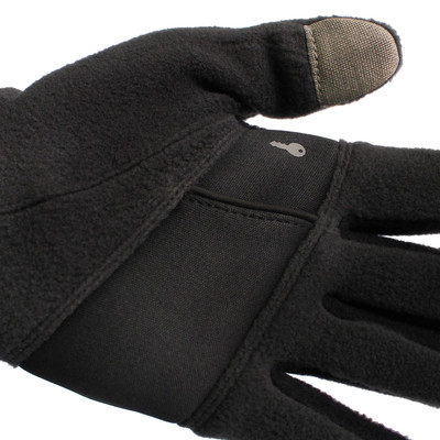 Nike Thermal Tech Running Gloves picture 3