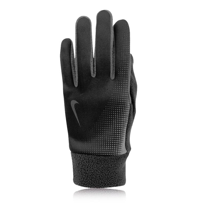 Nike Thermal Tech Running Gloves