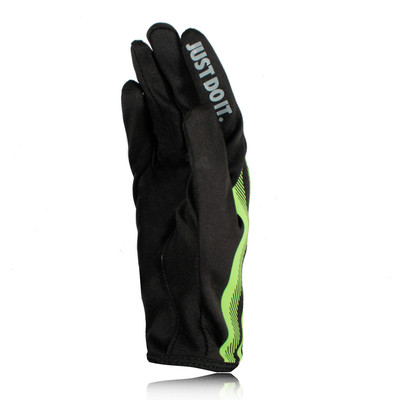 Nike Swift Attitude Running Gloves picture 2