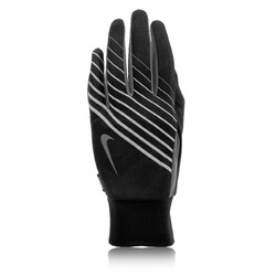 Nike Lady Lightweight Tech Run Gloves