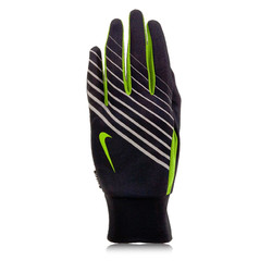 Nike Lady Lightweight Tech Running Gloves