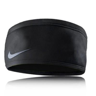 Nike Pro Combat Skull Running Headband Sportsshoes Com