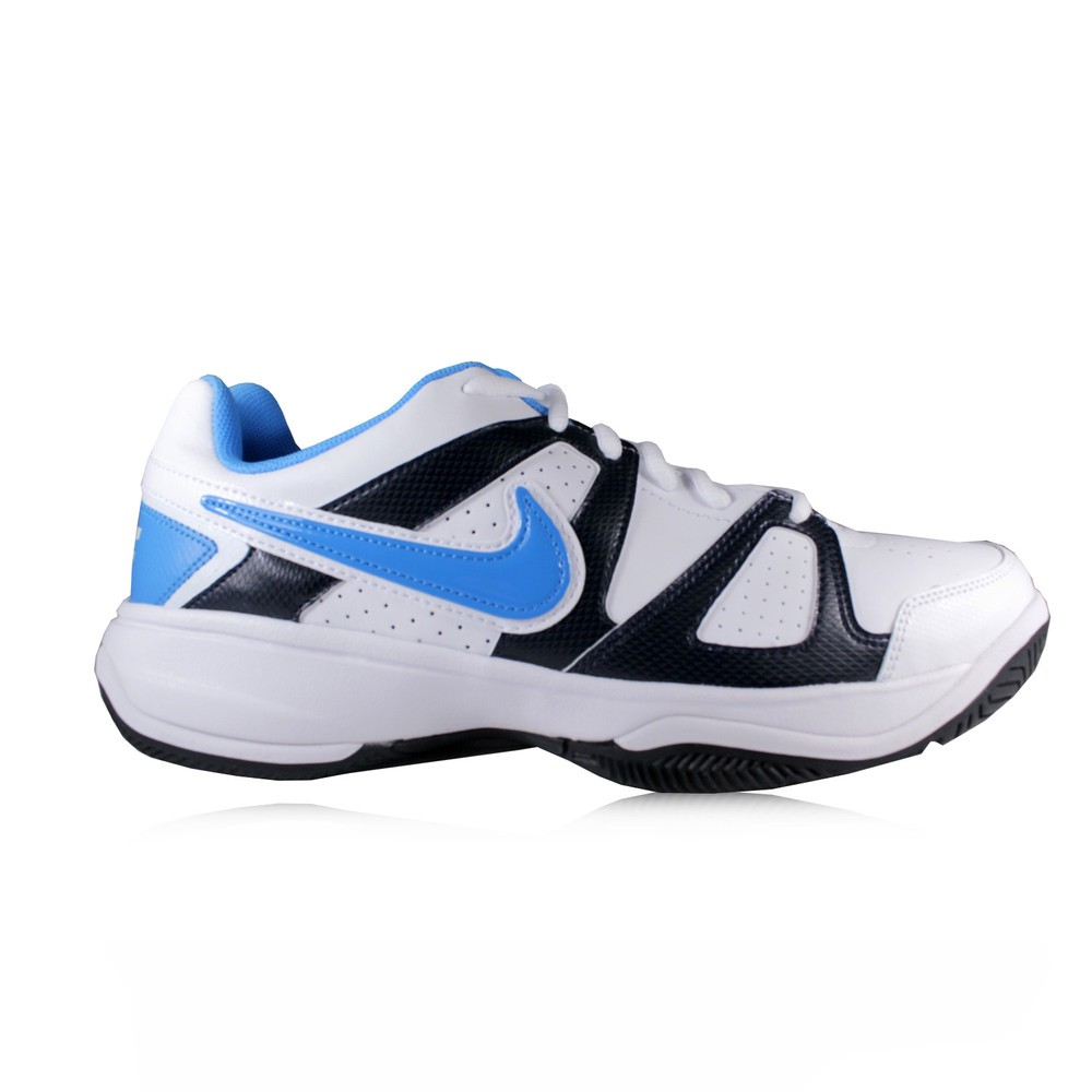 nike city court vii court tennis shoes 28