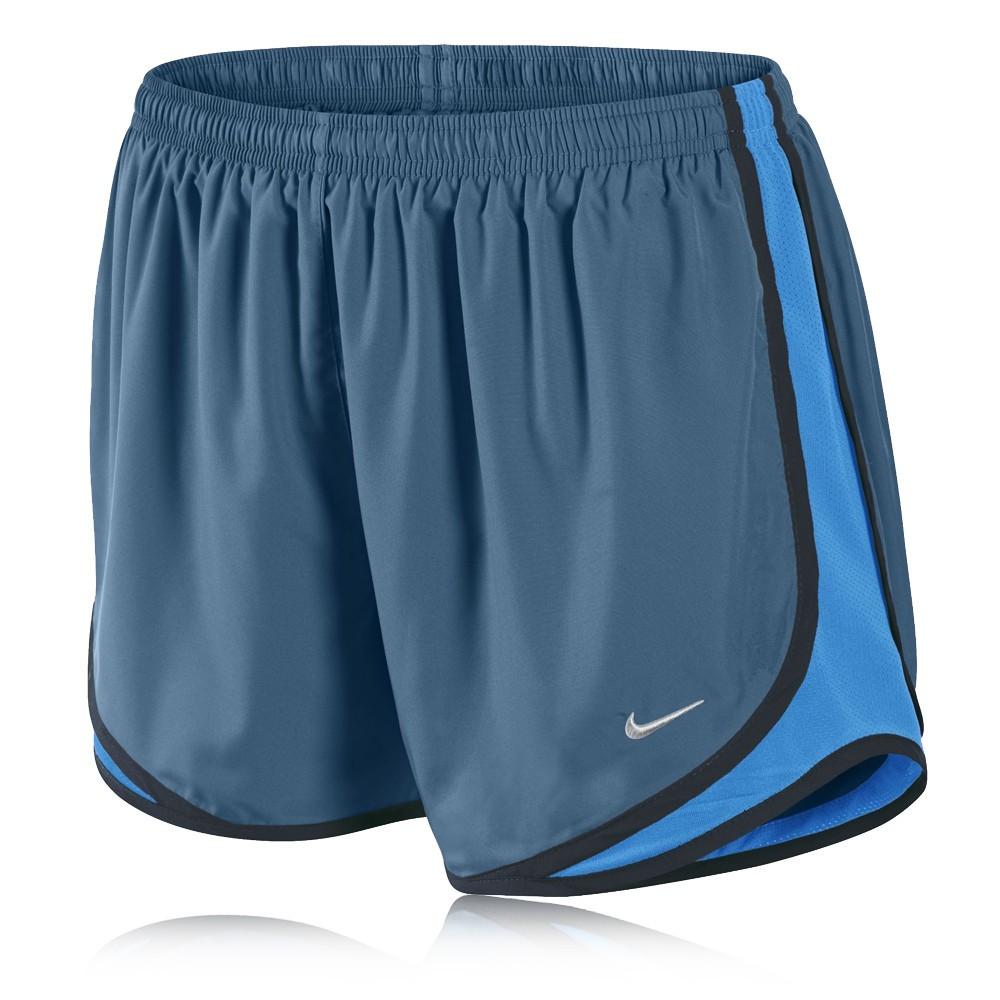 Nike Lady Tempo Track Running Shorts | SportsShoes.com