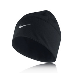 c8f2fb510bb Buy cheap Nike hat - compare Clothing Accessories prices for best UK ...