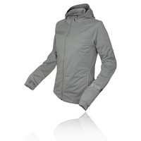 Nike Element Shield Max Women's Running Jacket