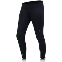 Nike Element Windless Women's Running Tights - HO14