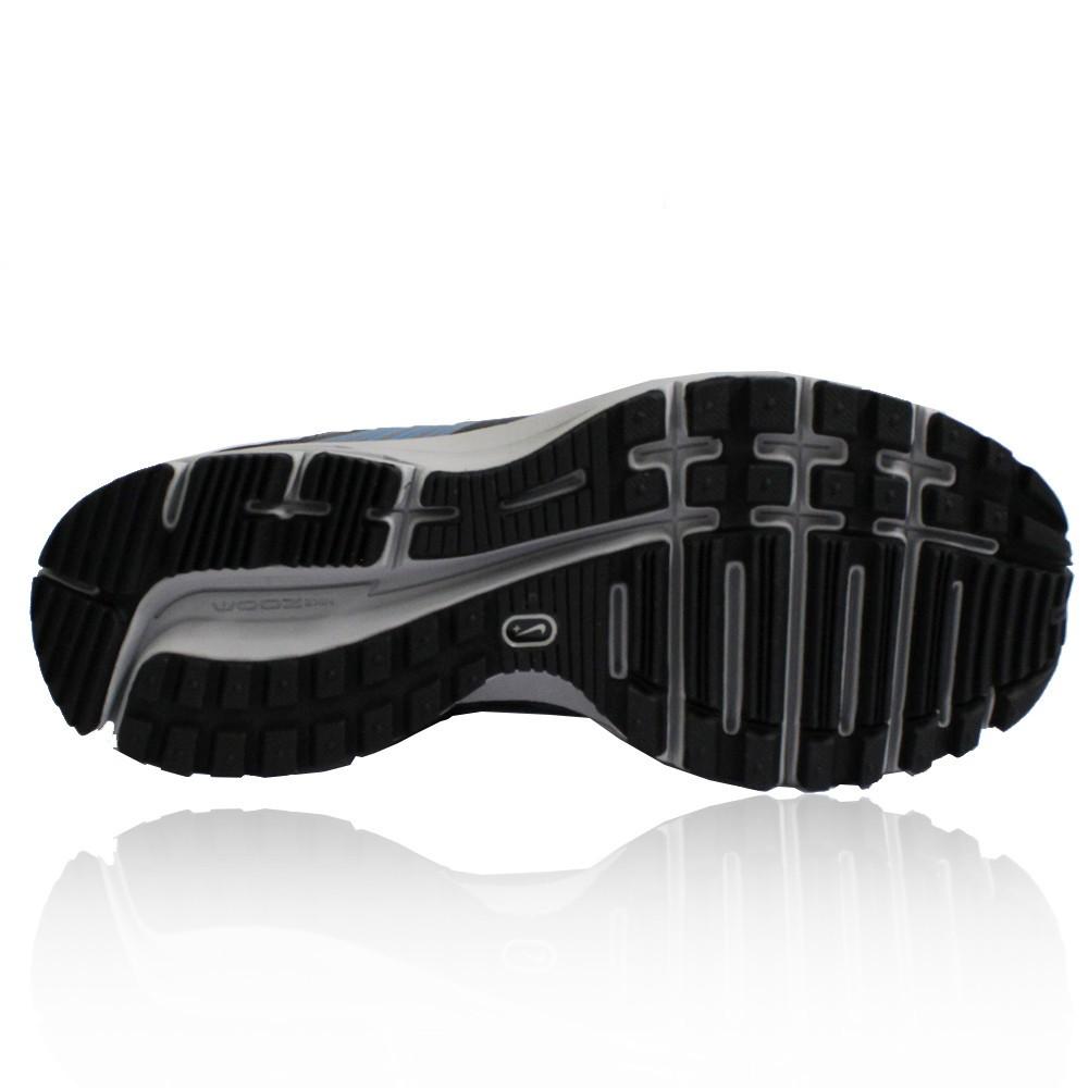 Nike Air Pegasus  Gore Tex Waterproof Trail Running Shoes