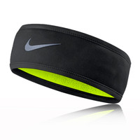 Nike Cold Weather Headband