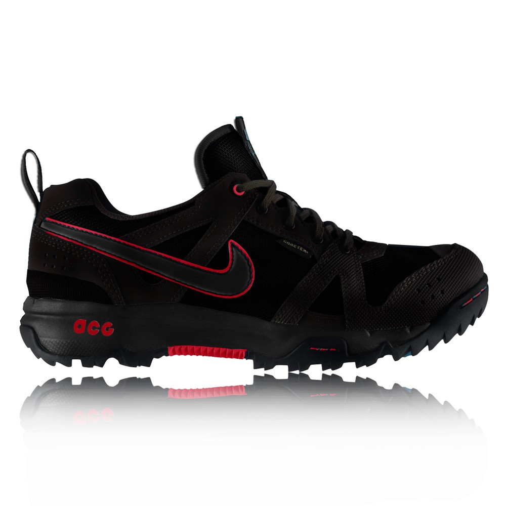 Nike Rongbuk Gore Tex Waterproof Running Shoes