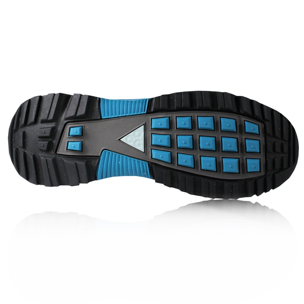 Nike Rongbuk Gore Tex Waterproof Running Shoes